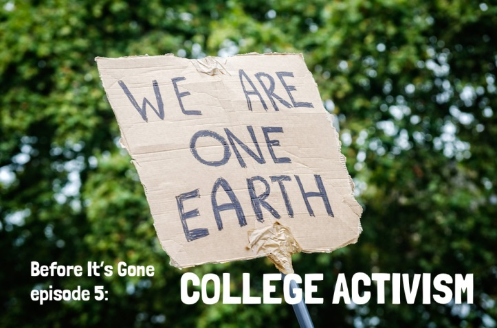 Climate March 21/09/14 - 12